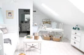 theofficestylist beautiful home office design ideas attic