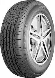 На рынок выходят новые <b>шины Tigar SUV Summer</b> | Colesa.ru ...