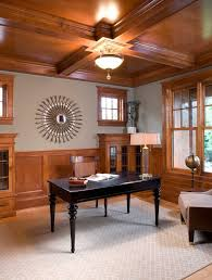 home office lighting ideas home office design built in cabinets architecture ideas lobby office smlfimage