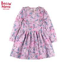 <b>Платья</b>, купить по цене от 355 руб в интернет-магазине TMALL