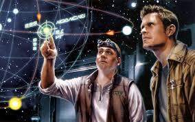 Star Wars Maps: Charting the Galaxy | StarWars.com