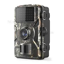 <b>DL001</b> 12MP 2.0-inch LCD <b>Outdoor</b> Hunting Trail <b>Camera</b> IR Night ...