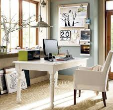 classy home office design home office furniture ideas with 2 person office desk astonishing simple home captivating office interior decoration