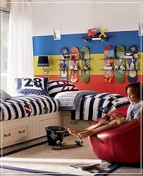 themed kids room designs cool yellow:  ideas about boys skateboard room on pinterest skateboard room skateboard bedroom and boy rooms