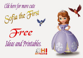 purple tiara clipart clipart kid princess sofia the first party invitations printables oh my