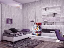 bedroom ideas black red white and grey colour scheme bedrooms bedroom decorating colour scheme ideas cool bedrooms ideas accessoriesdelectable cool bedroom ideas