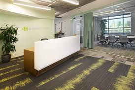 ancestrycoms san francisco offices view project ancestrycom featured office snapshots