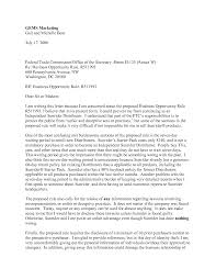 resume cover letter example military military cover letter military cover letters