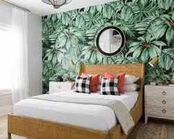 17 gorgeous master bedroom design ideas in tropical style bedroomgorgeous design style