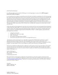 example of a formal essay cover letter example of a formal essay example of a formal