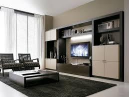 amazing living room decorating ideas amazing living room decorating ideas amazing living room decor