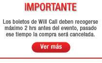 Boletos: <b>Harry Styles</b>, Tlajomulco de Zuñiga | jue. 1 oct 20 20:30 ...
