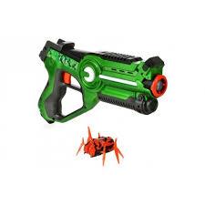 Купить <b>Радиоуправляемый лазерный бой с</b> жуком (свет, звук) в ...
