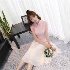 <b>2019</b> Sexy china designer <b>Modern</b> chinese clothing store for women ...