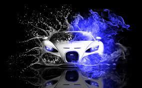 Of Bugattis Bugatti Veyron Super Car Hd Wallpapers Hd Wallpapers