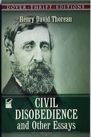 henry david thoreau civil disobedience quotes quotesgram disobedience thoreau henry david civil advertisement