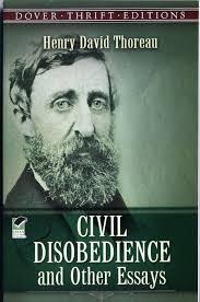 henry david thoreau civil disobedience quotes quotesgram advertisement