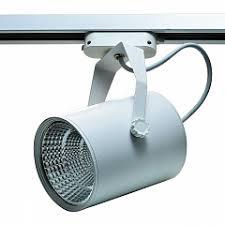 <b>Светильники Imex</b> (Германия) - купить <b>светильник</b> Имекс в ...
