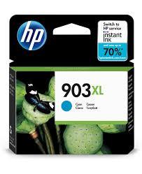 <b>Картридж HP 903XL</b> (<b>T6M03AE</b>)