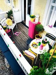 gorgeous outdoor balcony patio furniture balcony furniture design