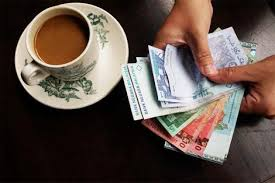 Image result for Malaysian policeman bribed for offence