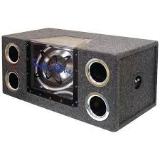 pyramid bnps122 dual bandpass system with neon accent lighting 12 1200 watt accent lighting type