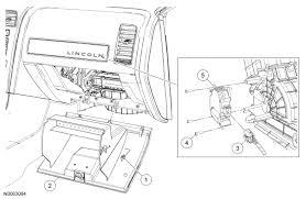wiring diagram mazda sd 3 wiring diagram and fuse box Volvo 850 Wiring Diagram 2000 dodge dakota output sd sensor location further honda civic sd sensor wiring in addition volvo volvo 850 wiring diagram 1996