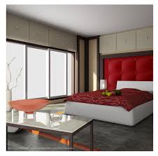 trendy bedroom decorating ideas home design:  faedaeffffeddf