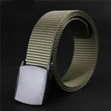 <b>Plyesxale Brand</b> Mens <b>Belts</b> Luxury <b>Leather Designer Belt</b> Men High ...