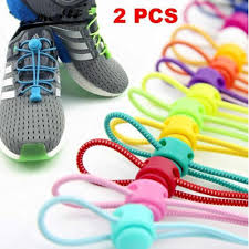 1 Pair Shoelaces For <b>Women High Heels</b> Shoes Ladies Invisible ...