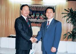 <b>Jaerock Lee</b> - Wikipedia