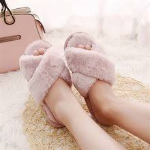 Best value C Pink – Great deals on C Pink from global C Pink sellers ...