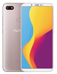 Смартфон <b>Nubia V18</b> — купить по выгодной цене на Яндекс ...