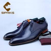 Discount Formal Suit Shoes