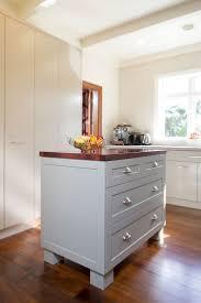 Kitchen Cabinet Bar Handles 17 Best Images About Kitchens Handle Ideas On Pinterest
