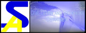 Springburn Academy Craft  Design  amp  Technology   Providing     Glow Blogs Springburn Academy Craft  Design  amp  Technology