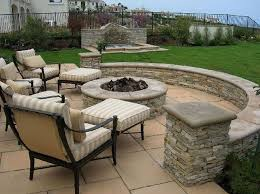 full size of backyard features awesome backyard patio ideas with furniture and accessories decoration with sweet accessoriesendearing lay small