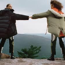 21 <b>Stylish</b> Hiking Boots for <b>Women</b> | Vogue