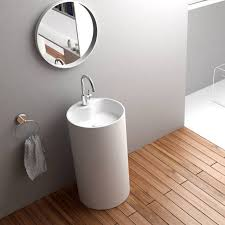 bathroom countertop basins wholesale: are you looking for best counter top basins at cheapest price for your bathroom