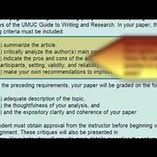 paper on literature write literature essay write literature essay write literature essay write literature essay