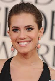 allison williams - o-ALLISON-WILLIAMS-570