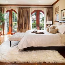 amusing cheap bedroom rugs with interior home designing with cheap bedroom rugs amusing white bedroom design fur rug