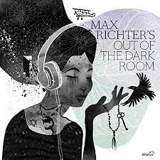 <b>Out</b> of the Dark Room by <b>Max Richter</b> on Amazon Music - Amazon.com