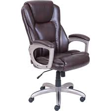 best affordable office chair is also a kind of best affordable office chair affordable office chair