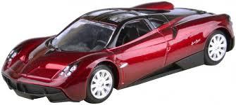 <b>Машина Pagani</b> Huayra 1:43 <b>Autogrand</b> — купить в Москве в ...