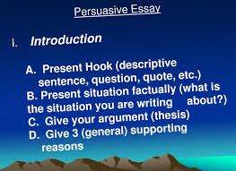 assigments famous persuasive essays vacaville reporter tips for college essays famous persuasive essays persuasive essays famous