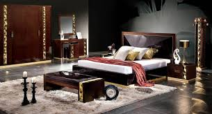 awesome good bedroom furniture brands home design minimalis and modern quality bedroom furniture brands plan bedroom elegant high quality bedroom furniture brands
