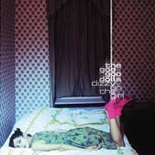 Goo <b>Goo Dolls</b> - <b>Dizzy</b> Up the Girl - Amazon.com Music