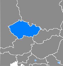 Tschechische Sprache