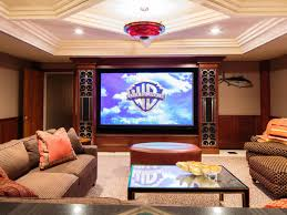 living room theaters inspiration design amazing modern living room theaters with brown sofa and glass amazing modern living